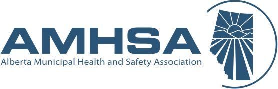 Contact Us - Alberta Municipal Health and Safety ...